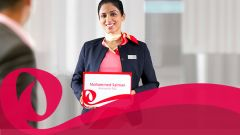 Bronze Meet and Greet - Departure from Dubai International Airport - Terminal 1 / Terminal 3