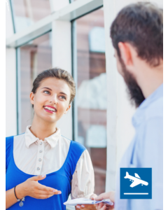 Fast Track Access - Sharm El Sheikh International Airport