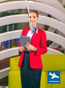 Meet & Assist - Arrival at Bahrain International Airport
