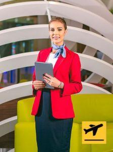 Meet and Assist Premium - Departure from Bahrain International Airport