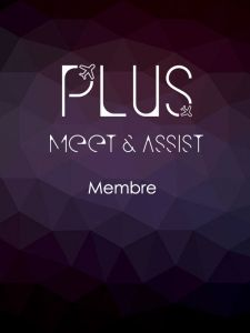 Meet & Assist Plus Membership - Morocco
