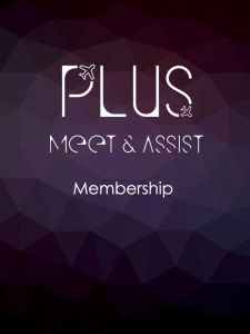 Meet & Assist Plus Membership - Kuwait