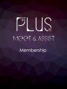 Meet and Assist Membership Plus - Abu Dhabi