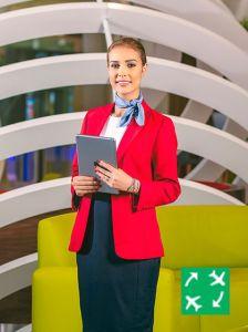 Meet and Assist Plus - Transfer via Oujda