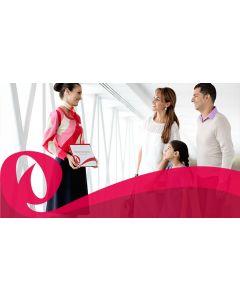 Passenger Transfer Service - Transfer - Dubai