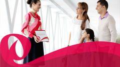 Silver Meet and Greet - Arrival at Dubai International Airport - Terminal 1 / Terminal 3