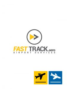 Fast Track - Maputo International Airport [POS]