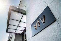 VIV Terminal Kuwait