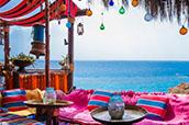 Sharm El Shiekh title
